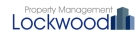Lockwood Property Management , Lincoln logo