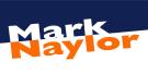 Mark Naylor Estate Agents Ltd, Bath - Sales logo