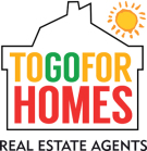 Togofor-Homes , Algarve logo