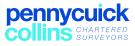 Pennycuick Collins, Birmingham logo