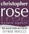 Christopher Rose Estate Agents , Milton Keynes