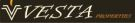 Vesta Properties, Coventry - Lettings logo