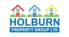 Holburn Property Group, Livingston branch logo