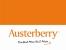 Austerberry, Longton