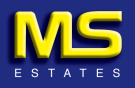 MS Estates, Essex branch logo