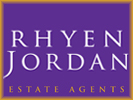 Rhyen Jordan Estate Agents Ltd, Milton Keynes details