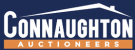 Connaughton Auctioneers, Co. Roscommon details