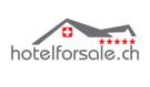 zumkehr hotelforsale ag, Bern logo