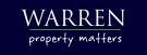 Warren Property Matters, WINDSOR logo