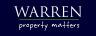 Warren Property Matters, WINDSOR