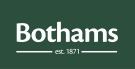 Bothams, Chesterfield branch logo