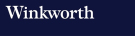 Winkworth, Kingsbury, Sales logo