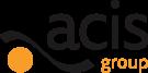 Acis Group Ltd details