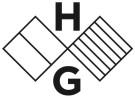 H&G Property, London details