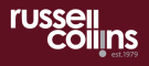 Russell Collins, Ealing - Lettings logo