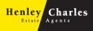 Henley Charles, Handsworth branch logo