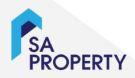 SA Property, Gorseinon logo