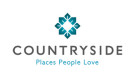 Countryside Parnerships South West logo