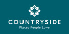 Countryside Partnerships South West logo