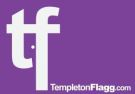 Templeton Flagg, Pickard Street