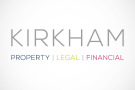 Kirkham Property, Uppermill logo