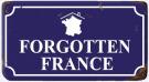 Forgotten France, Najac logo