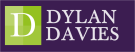 Dylan Davies Estate Agents, Tonteg logo