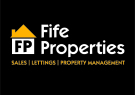 Fife Properties, Cupar  branch logo