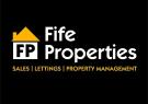 Fife Properties, Leven logo