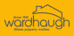 Wardhaugh Property, Arbroath