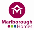 Marlborough Homes, London branch logo