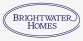 Brightwater Homes, Mansfield