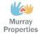 Murray Properties, Kirkcaldy