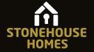 Stonehouse Homes, Walton-Le-Dale branch logo