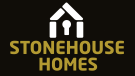 Stonehouse Homes, Walton-Le-Dale logo