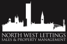 North West Lettings, Manchester logo