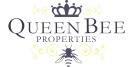 Queen Bee Properties, Glasgow details