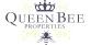 Queen Bee Properties, Glasgow