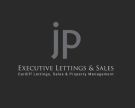 JP Executive Lettings & Sales Ltd, Cardiff branch logo