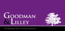 Goodman & Lilley, Henleaze branch logo