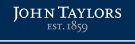John Taylors, Louth details