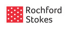 Rochford Stokes , London logo
