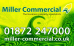 Miller Commercial , Truro