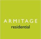 Armitage Residential, Barnsley logo