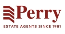 Perry Estate Agents, Malta logo