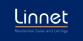 Linnet Property Management, Bury St. Edmunds