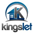 KingsLet, Brighton, details