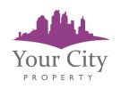 Your City Property, London logo