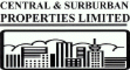 Central And Suburban Properties Ltd, London branch logo