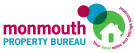 Monmouth Property Bureau, Monmouth branch logo